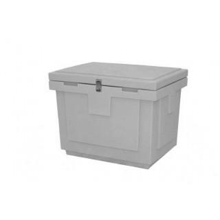 Stor oppbevarings boks