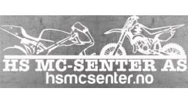 HS MC-Senter AS