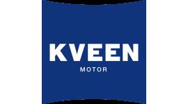 Kveen Motor as