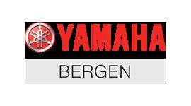 Yamaha Bergen AS