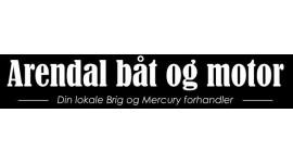 Arendal Båt og Motor