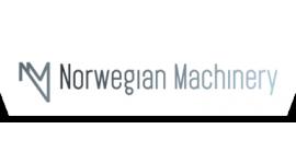 Norwegian Machinery